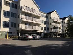 Craigslist 1 Bedroom Apartment Bedroom Apartments Near Wpi Craigslist Worcester Free Flats To