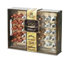 where to buy liquor filled chocolates vsc liquor chocolates 40ct the candyland store