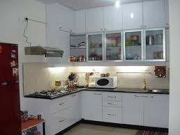 latest in kitchen design amazing latest modular kitchen
