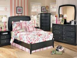 Bedroom Furniture Big Lots Lots Of Chairs Big Lots Bedroom Furniture Sets Big Lots Futons