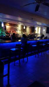 side street club dance clubs 1332 blondell ave bronx ny