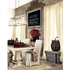Rectangular Lantern Chandelier 129 Best Kitchen Lighting Images On Pinterest Kitchen Lighting