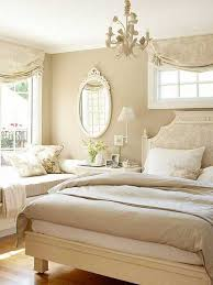 modern vintage bedroom decorating ideas memsaheb net