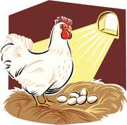 Count Your Chicken Before They Hatch Pdf Don T Count Your Chickens Before They Hatch Bloom