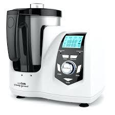 de cuisine multifonctions robots de cuisine multifonctions retirer ce produit patissier