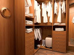 classmode oxford walk in wardrobe by turati u0026 c