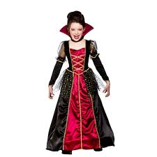 halloween costumes for kids girls 10 and up at party city collection gothic halloween costumes for girls pictures girls