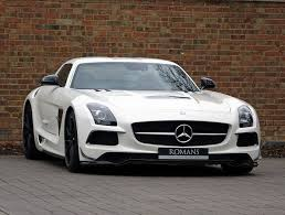 mercedes sls amg roadster for sale cars and classics supercars for investment the mercedes