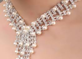 pearls necklace meaning images 57 new pearl necklace slang wedding idea jpg