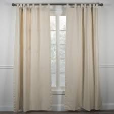 216 Inch Curtains Contemporary Curtains U0026 Modern Curtan Styles Window Toppers