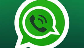 apk whatsapp wzpod for whatsapp app apk for free on your android