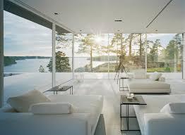 villa överby john robert nilsson arkitektkontor archdaily