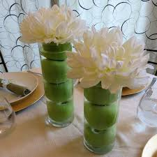 Easy Centerpieces Nagel Prints Wow I Just Described My