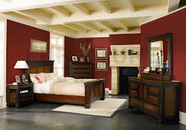 Bed Set Full Size VesmaEducationcom - King size bedroom set solid wood