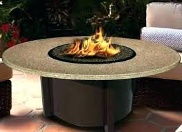 table gel fire bowls fire bowl gel fuel tiki outdoor pit bowls reviews bowl ideas with