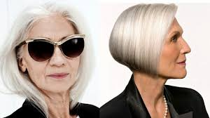 great hairstyles for women over 50 best short haircuts for women over 50 older women haircuts and