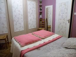 chambre d hote dizier chambre d hôtes entre dizier et ligny en barrois