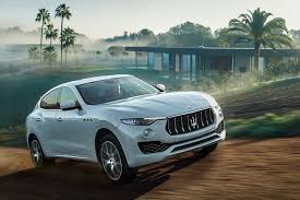 maserati tesla all maserati will be u0027electrified u0027 from 2019 according to
