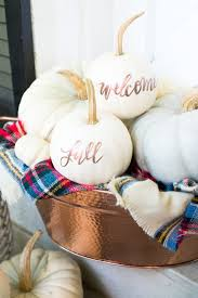15 Spooktacular Ideas For Your Halloween Wedding Intimate