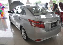 toyota philippines vios have you seen the all new 2013 toyota vios photos cheftonio u0027s