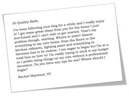 how to start off a cover letter 67 images edit article how to
