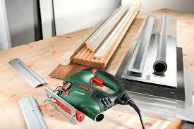 Jigsaw Blades For Laminate Flooring Bosch Pst 800 Pel Jigsaw Amazon Co Uk Diy U0026 Tools