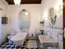 109 best victorian bathroom images on pinterest victorian