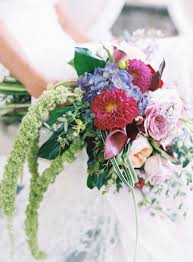murfreesboro flower shop murfreesboro wedding florists reviews for florists