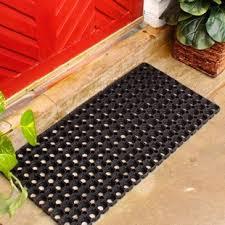 tapis anti fatigue pour cuisine tapis d entrée caractéristiques anti fatigue wayfair ca