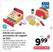 articles de cuisine lidl promotion articles de cuisine ou accessoires de magasin en