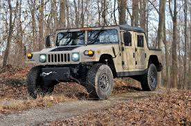 lamborghini humvee humvee c series hiconsumption my dream garage pinterest