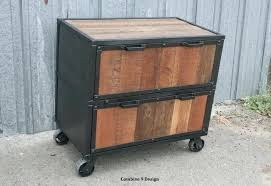 wood file cabinets walmart wood file cabinets deyatel info