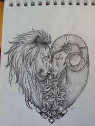 31 cute tattoo ideas for couples to bond together aries tattoo