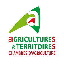 chambre agriculture 17 fichier chambragri niou svg wikipédia