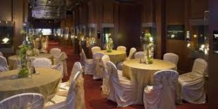 weddings in houston wedding venues in houston price compare 803 venues