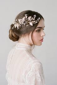 Hochsteckfrisurenen Lange Haare Hochzeit by Brautfrisuren Für Lange Haare