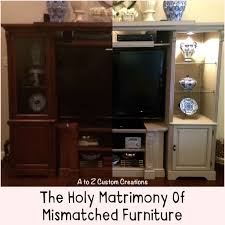 Furniture By The Room A To Z Custom Creations U2014 Refreshed Repurposed Restyled Custom