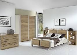 chambre a coucher atlas meuble atlas chambre a coucher gawwal com