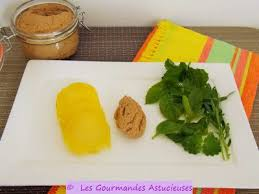 cuisine bio saine les gourmandes astucieuses cuisine végétarienne bio saine et