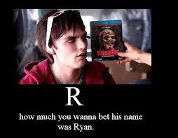 r meme by iamanimed on deviantart