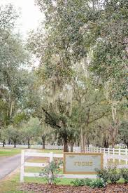 wedding venues in lakeland fl 144 best loving central florida images on adventure
