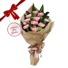 Best Flower Delivery Service The Best Flower Delivery Services For A Blooming Mother U0027s Day