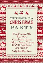 days gone by printable invitation template customize add text