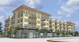 apartment complex design ideas implausible designs 6 cofisem co