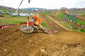 best motocross boots for the money motocross 101 the 8 do u0027s and don u0027ts of mx