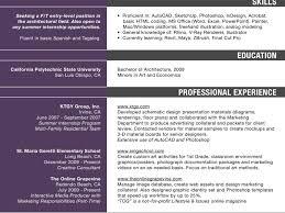 Make A Free Online Resume 100 Easy Online Resume Builder 100 Free Resume Creator