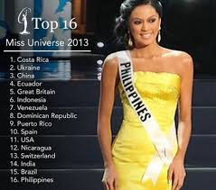 miss universe top 16 semi finalists announced philippines last