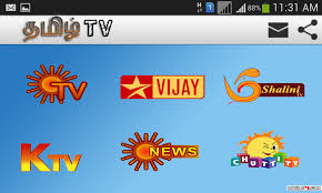 live tv apk tamil live tv android apps apk 4370681 mobile9