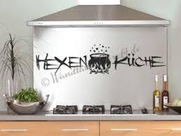 k che wandtattoo wandtattoo küche günstig uruenavilladellibro info