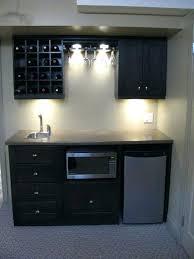 Basement Kitchen Bar Ideas Small Basement Bar Ideas Lapservis Info
